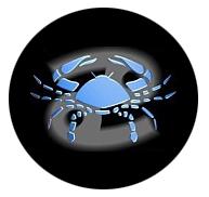 Cancer Indian Horoscope