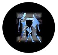 Gemini Indian Horoscope