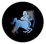 Sagittarius Indian Horoscope