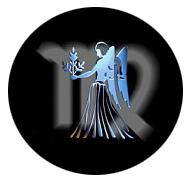 Virgo Indian Horoscope