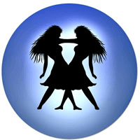 2016 Gemini Horoscope