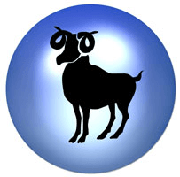 Aries Astrological Sign Freeastrology123