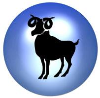 Aries Best Horoscope