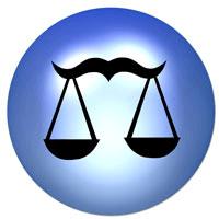 2015 Libra Horoscope