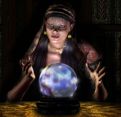 Free Astrology 123 | Divination and Fortune Telling