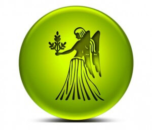 2014 Virgo Horoscope