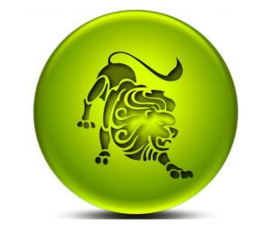 2014 Leo Horoscope
