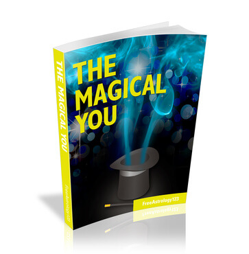 The Magical YOU