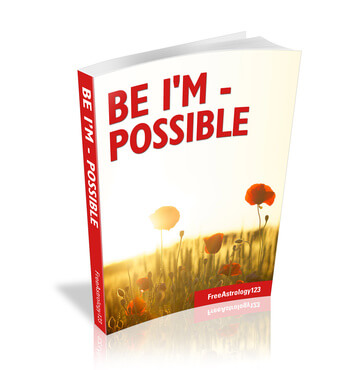 Be I'm Possible