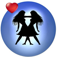 Love Gemini Horoscope