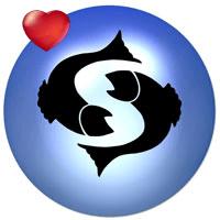 Love Pisces Horoscope