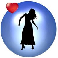 Love Virgo Horoscope
