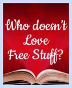 free astrology ebooks