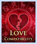 Horoscope Matching Love Compatibility
