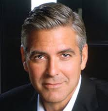 George Clooney Astrology Reading