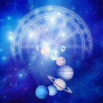 february-astrology-forecast