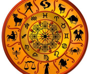 The Benefits of Jyotisha or Vedic Astrology
