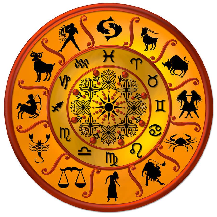 The benefits of jyotisha or vedic astrology freeastrology123 the benefits of jyotisha or vedic astrology geenschuldenfo Image collections