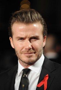 David Beckham Tarot Reading