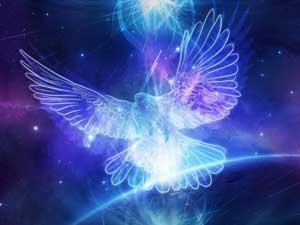 Aries Love Horoscope - Daily - Freeastrology123