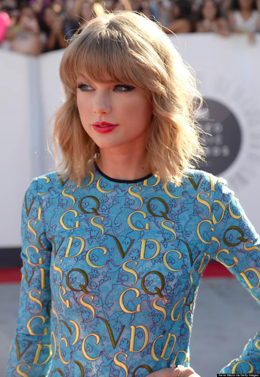Taylor Swift Tarot Reading - Freeastrology123 Taylor Swift