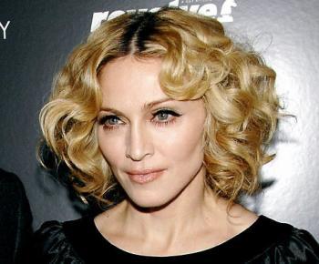 Madonna Tarot Reading
