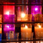 candles_colorful_grave_light