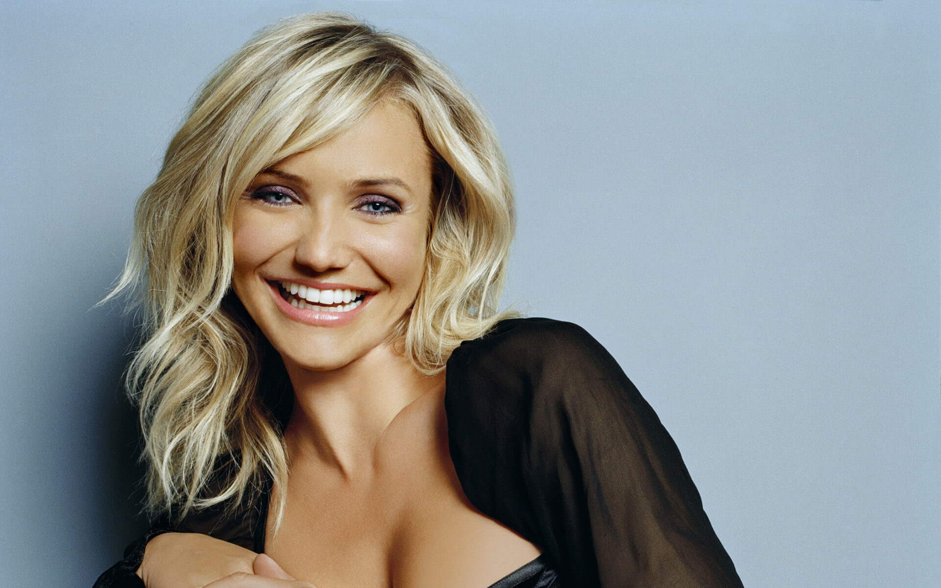 Cameron Diaz | All the action from the casino floor: news, views and more