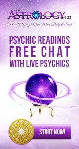 Your Free Tarot Card Reading for Love, Career, and More