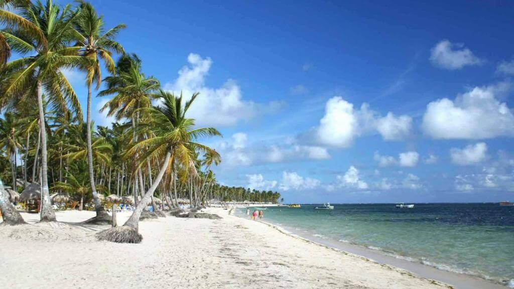 Best Beaches To Visit In 2015