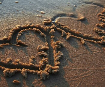 How To Find Love With The Law Of Attraction