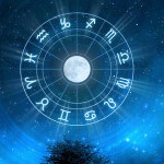 Free-Indian-Astrology-Services