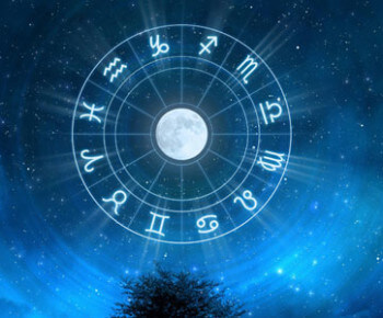What is Indian Astrology?
