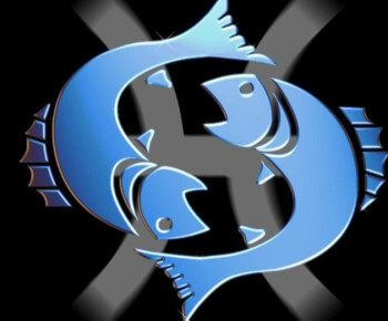 Top 11 Characteristics and Pisces Traits