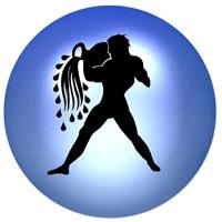 2016 Aquarius Horoscope