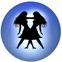 2016 Gemini Horoscope