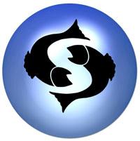 2016 Pisces Horoscope