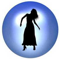 2016 Virgo Horoscope