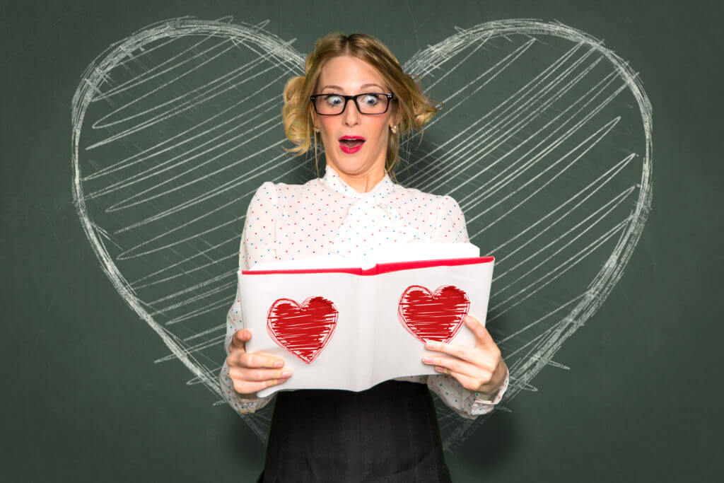 Looking for the Best Love Advice Online?