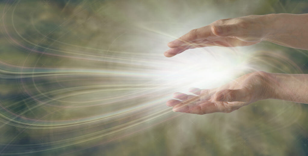 The Most Effective Energy Healing Techniques Psychic Healers Use