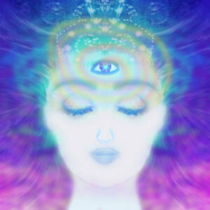 Third Eye Chakra Opening Tips, Practices and Facts
