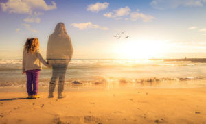 How Can Past Life Regression Help You? - Freeastrology123