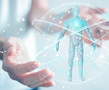 Your body is telling you so much – are you listening?
