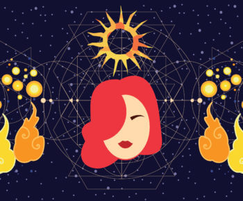Astrology, Horoscopes, Personal Astrology, Tarot and More