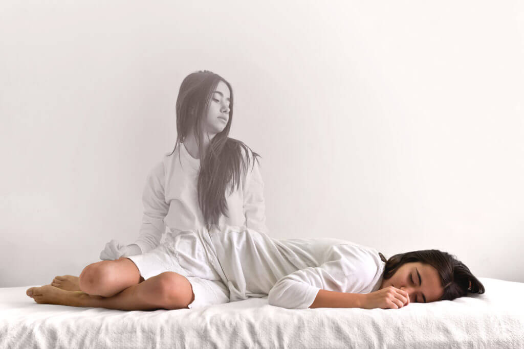How Can Past Life Regression Help You?