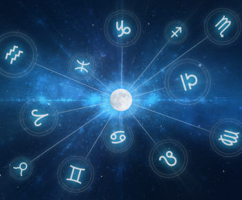 Your Moon Sign – the Key to Your Past Lives