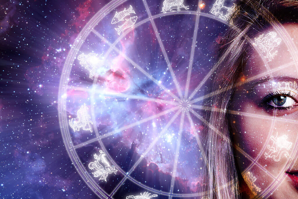 The Secrets of Your Astrology Natal Chart
