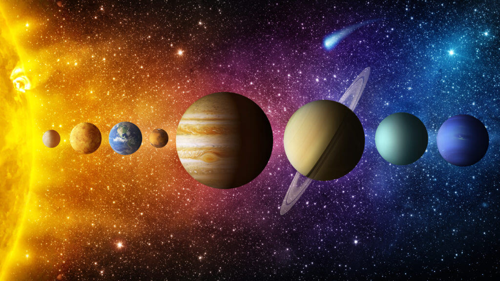 Astrology Beyond the Signs and What You Need to Know