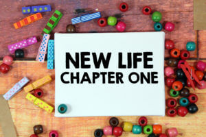 create lasting change in your life