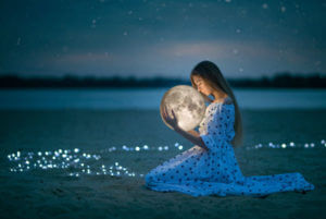 2019 Planetary Retrogrades and Their Effects - Freeastrology123